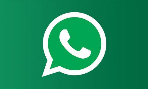 WhatsApp para Android ganha novos ícones e design