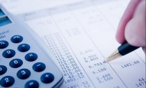 Está em débito com o Fisco Municipal? O prazo para adesão ao REFIS 2020 termina no dia 10 de dezembro