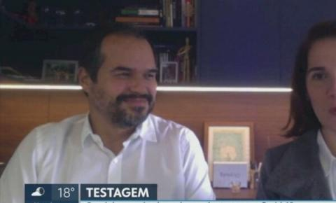 Brasileiros desenvolvem teste para Covid mais rápido e barato que o PCR