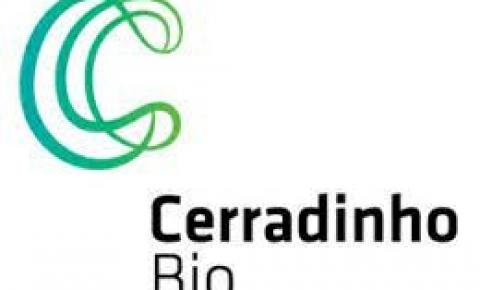 Neomille, subsidiária da CerradinhoBio, retoma suas atividades