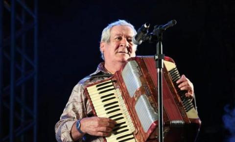 Morre aos 68 anos Dino Rocha, ícone da música regional em MS