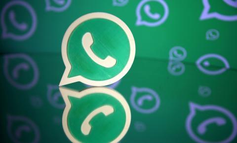 Entre polêmicas e mudanças radicais em como as pessoas se comunicam, WhatsApp completa 10 anos