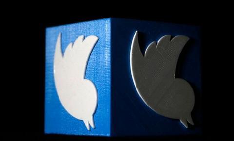 Regras do Twitter afetam robôs que monitoram políticos e órgãos públicos