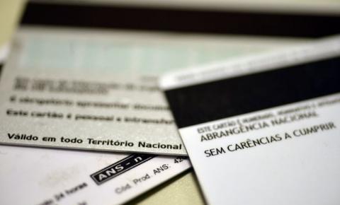 ANS abre consulta pública para discutir agenda regulatória 2019-2021