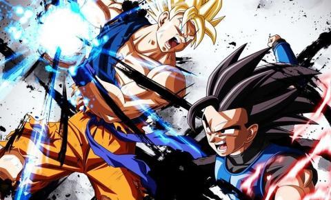 Dragon Ball e Naruto: cinco jogos de animes online para celulares