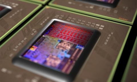 Processador Ryzen ou APU da AMD: o que é melhor para um PC gamer barato?