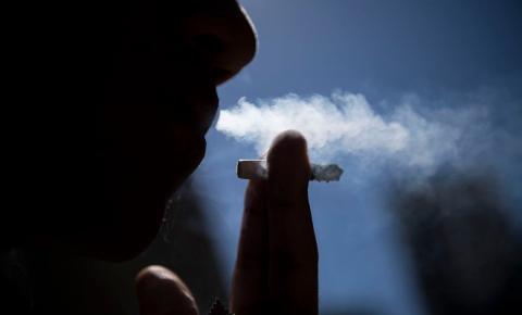 Governo cria grupo de trabalho para redução de tributação de cigarro