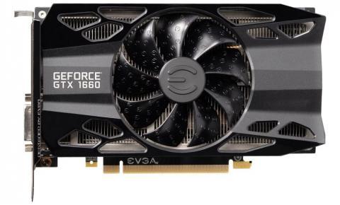 Placa de vídeo Nvidia com arquitetura Turing: conheça modelos para comprar