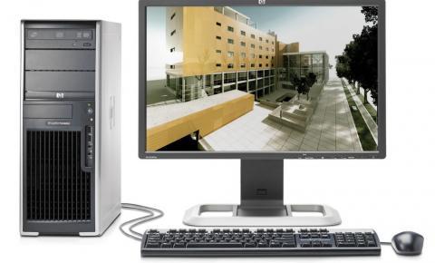 Seis coisas que todo PC tinha nos anos 2000