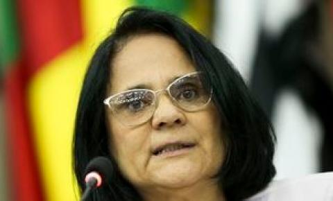 MP do ensino domiciliar deverá ser enviada ao Congresso até amanhã