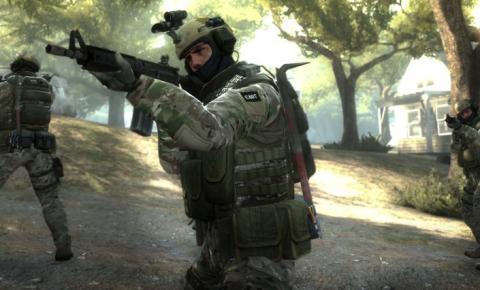 Como ver fps no CS:GO? Ative comando pelo jogo e pela Steam