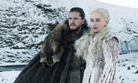 Game of Thrones: algoritmo 'prevê' quem morre na oitava temporada