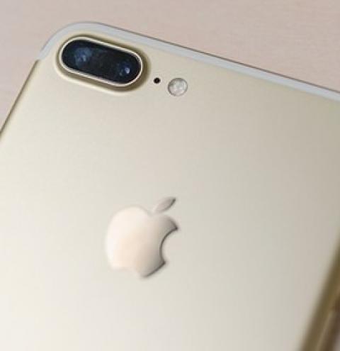 App Store não baixa? Usuários reclamam de problemas com loja do iPhone