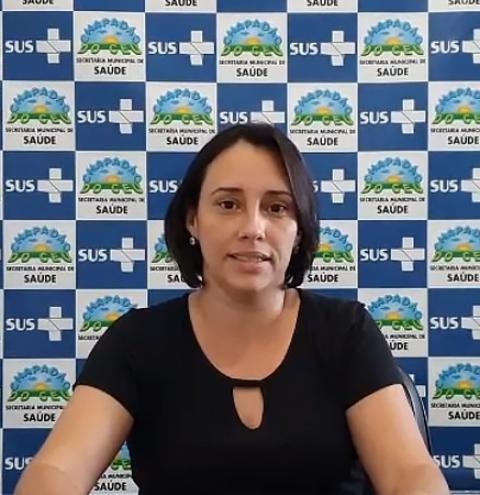 Prefeitura Municipal divulga lista com descrição de comorbidades prioritárias